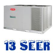 Commercial Air Conditioners - Refricenter | HVACR Wholesale