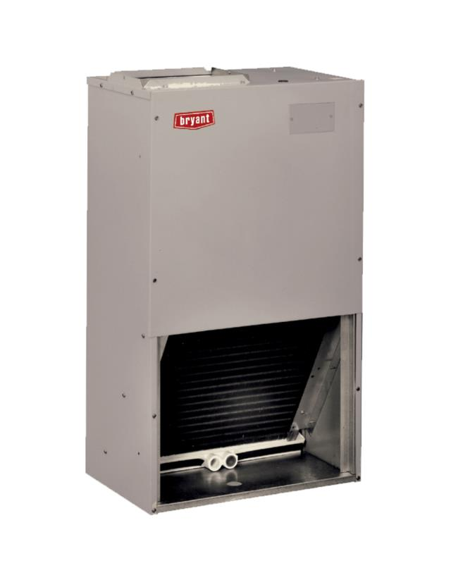 Ducted Systems - Refricenter - Distributors of Refrigeration & Air ...