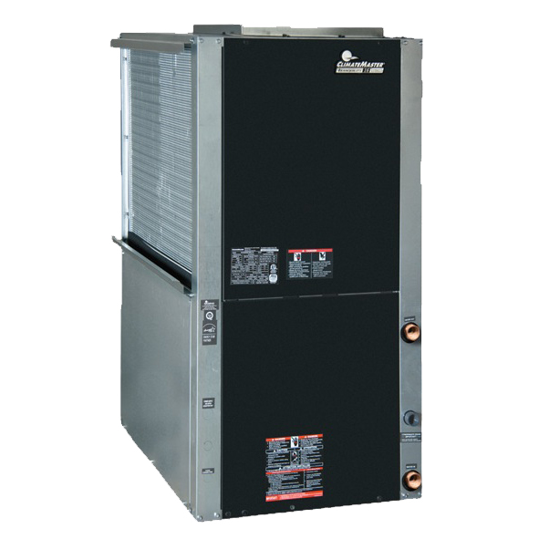 TCV tranquility� 16 water source heat pump refricenter ClimateMaster Model Numbers at aneh.co